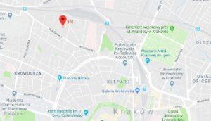 mapa-stopka_03