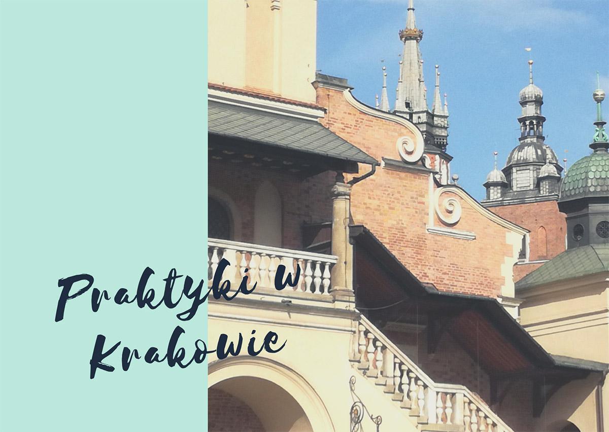 praktyki-w-Krakowie
