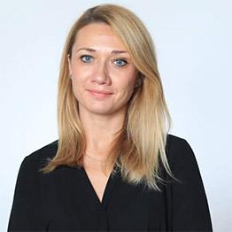 Maria-Wojtacha