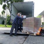 POPŻ - program operacyjny pomoc żywnościowa 2020 - IB Polska w Tychach