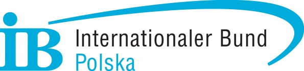 ib polska logo