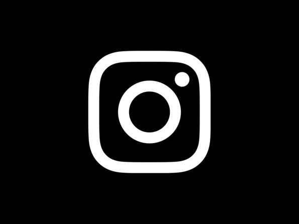 Instagram IB Polska