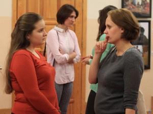 EVS Exhibition Spread the light IB Polska Katrin Pleus (17)