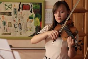 EVS Exhibition Spread the light IB Polska Katrin Pleus (19)