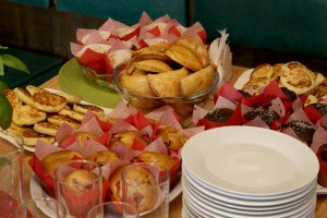 ytn-exhibition-food
